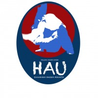 Hellenic Aikido Union