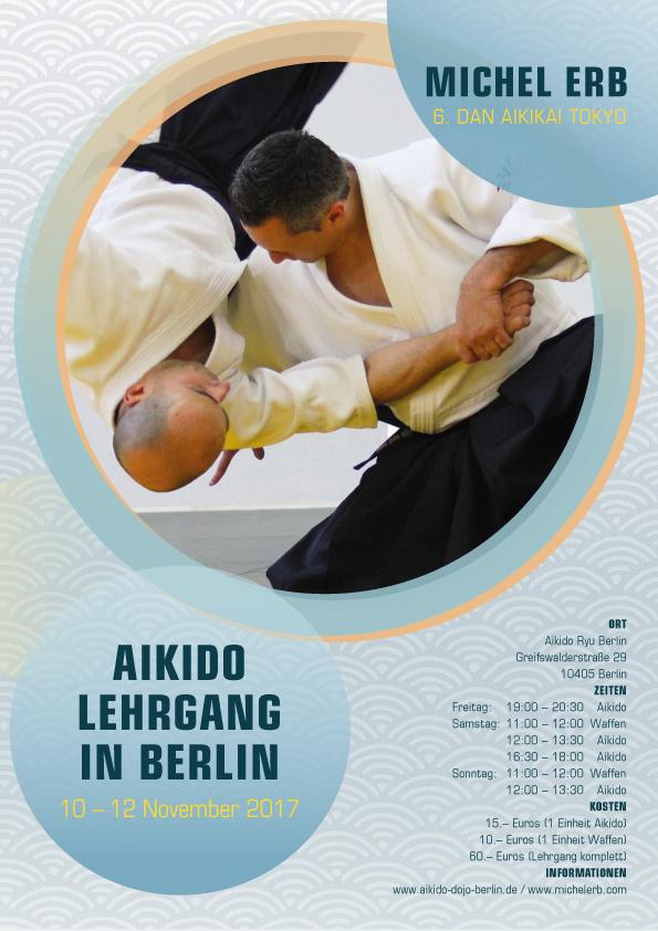 2017.2018.21.Berlin.10-12.11.2017